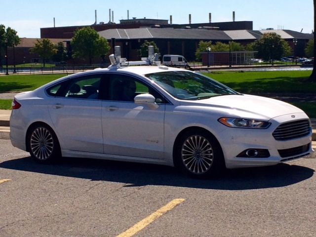 ford-self-driving-fusion