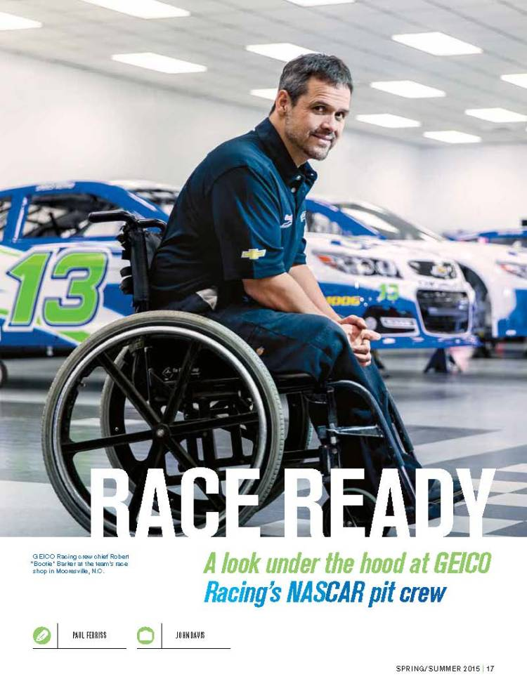 GEICONOW_RaceReady_Page_1